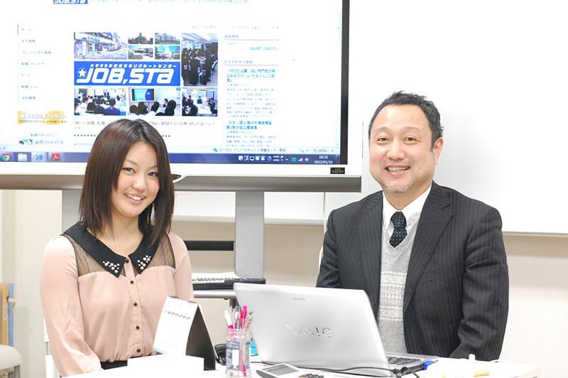 関大体育会なぎなた部 NHK内定