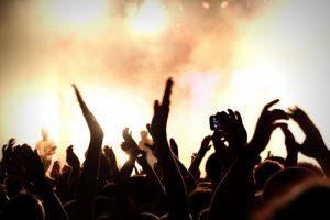 【学生アルバイト,20代~WワークOK】【関西の音楽関連のポータルサイトを立ち上げるためのオープニングスタッフ4名募集】【SNS,Youtube,TikTok運用】